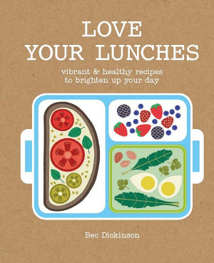 Love Your Lunches