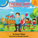 The Big Why - The Wonderful World of Numbers