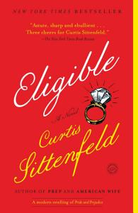 Eligible Book