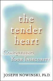 The Tender Heart