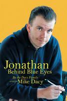 Jonathan Behind Blue Eyes PDF