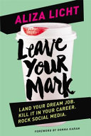 Leave Your Mark B IND Local PDF