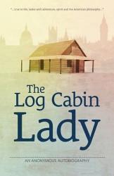The Log Cabin Lady Book PDF