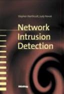 Network Intrusion Detection PDF