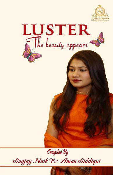 Download LUSTER Book