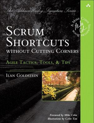 Scrum Shortcuts without Cutting Corners PDF