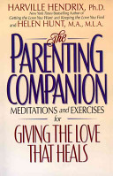 The Parenting Companion
