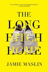 The Long Hitch Home PDF