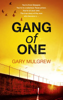 Gang of One  One Man s Incredible Battle to Find his Missing Daughter PDF