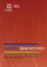 Countering online hate speech