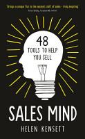 Sales Mind PDF