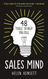Sales Mind: 48 tools to help you sell