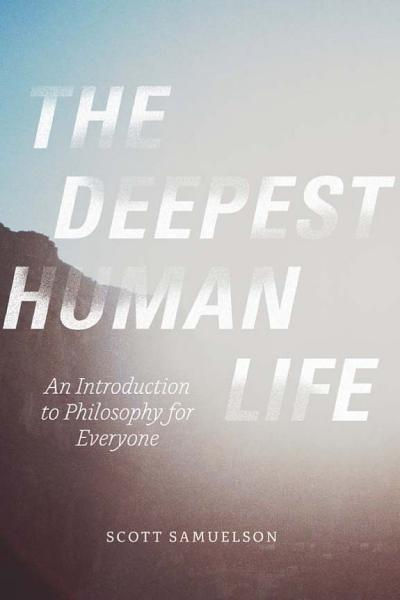 Download The Deepest Human Life Book