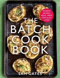 The Batch Cook Book Book PDF