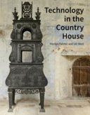 Technology in the Country House Book