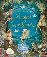 Magical Secret Garden PDF