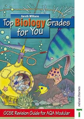 Top Biology Grades for You PDF