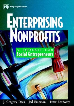 Enterprising Nonprofits PDF