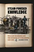 Steam Powered Knowledge PDF