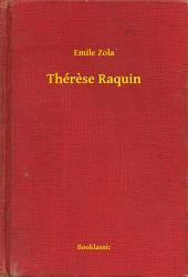 Thérese Raquin