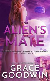 The Alien's Mate