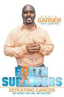 Faith Survivors PDF