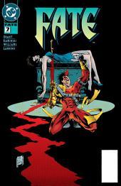 Fate (1994-) #7