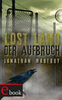 Lost Land PDF