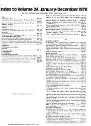 Plastics Technology Book PDF