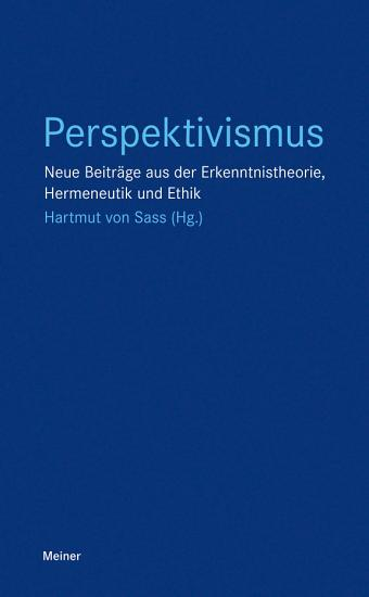 Perspektivismus PDF