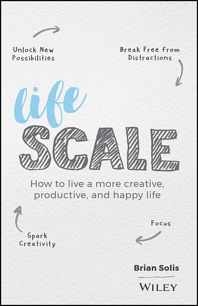 Download Lifescale Book