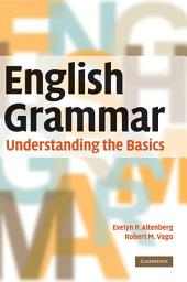 English Grammar: Understanding the Basics