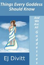 Things Every Goddess Should Know