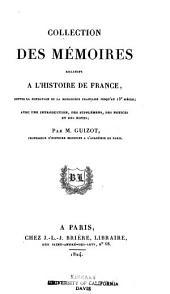 Flodoard, of Rheims. Histoire de l'église de Rheims