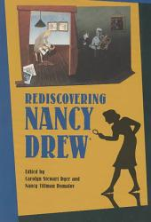 Rediscovering Nancy Drew Book PDF