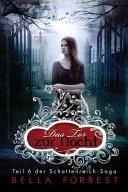Das Schattenreich der Vampire 6  Das Tor zur Nacht PDF