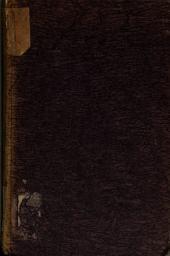 Geistes-Erneuerung: vor dem Diözesan-Klerus vom 16. bis 19. Februar 1831 zu Regensburg : mit einer vorbereitenden
