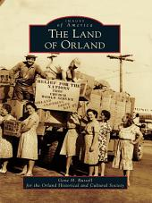 The Land of Orland
