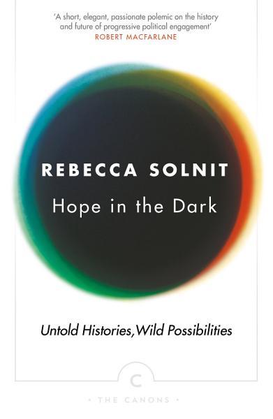 Hope In The Dark PDF