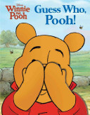 Guess Who, Pooh!