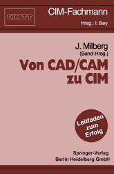 Von CAD CAM zu CIM PDF
