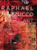 Raphael Mazzucco Art