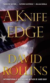 A Knife Edge
