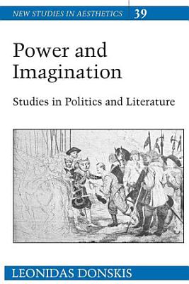 Power and Imagination PDF