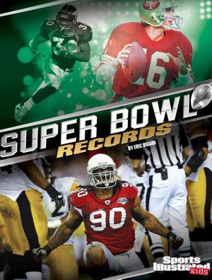 Super Bowl Records