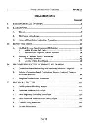 Fcc Record Book PDF