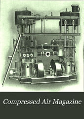 Compressed Air Magazine: Volume 15