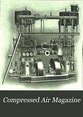 Compressed Air Magazine: Volume 15