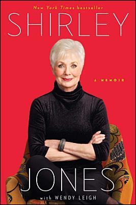 Shirley Jones PDF