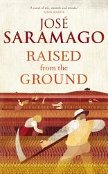 Raised From The Ground Book PDF